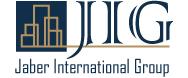 JI-Group
